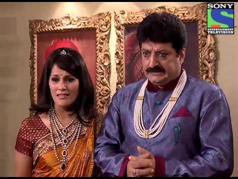 Heere Ki Chori - Episode 907 - 18th Jaunary 2013