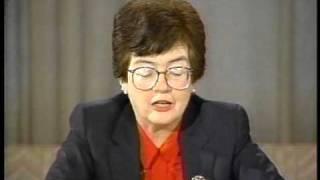 Judicial Ethics - Part 1