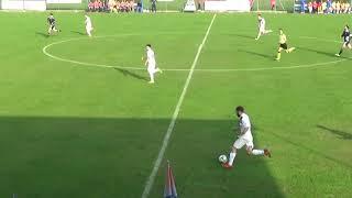 1a Gabicce Gradara vs Portuali Ancona 1-0