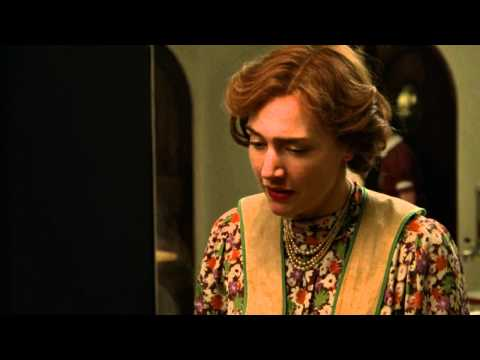 Mildred Pierce 1.03 (Clip 2)