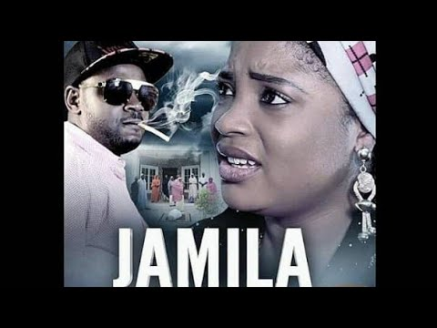 JAMILA 1&2 LATEST HAUSA FILM
