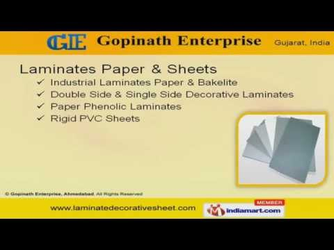 Gopinath International L.l.c.