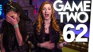Video Nintendo Labo, Kirby Star Allies, Bravo Team & Scribblenauts Showdown | Game Two #62 MP3, 3GP, MP4, WEBM, AVI, FLV Mei 2018