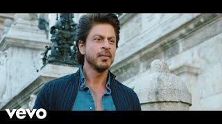 Video Hawayein Full Video - Jab Harry Met Sejal|Shah Rukh Khan, Anushka|Arijit Singh|Pritam download in MP3, 3GP, MP4, WEBM, AVI, FLV January 2017