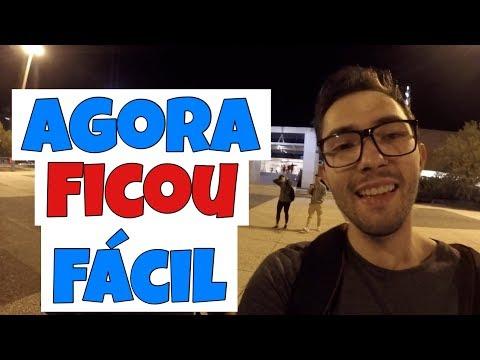 Novidade para você que quer morar no Uruguai