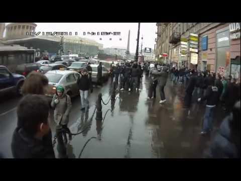 Митинг 24 декабря: как вести себя с полицией