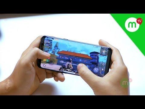2019 có nên mua Samsung S8 giá 6,9tr ? - Thời lượng: 12 phút.