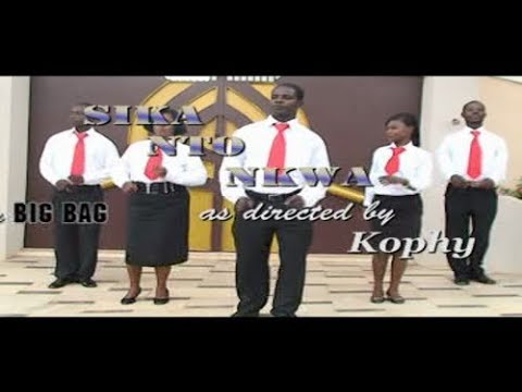 Sika Nto Nkwa - Morning Stars,Kronom Aboahia Sda Church