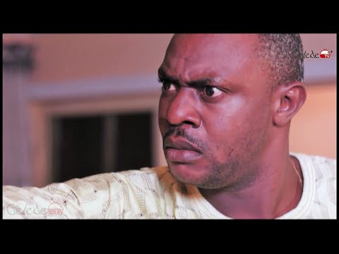 Babatunde Ishola Folorunsho [PART 3] - Latest Yoruba Movie 2016 Action Drama [PREMIUM]