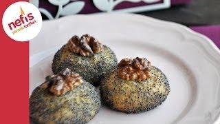 Sultan Tatlısı - Nefis Yemek Tarifleri