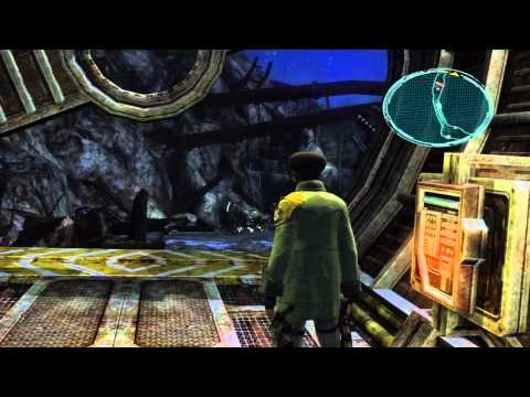 preview-Let\'s-Play-Final-Fantasy-XIII-#015---You\'re-Not-Alone-(HCBailly)