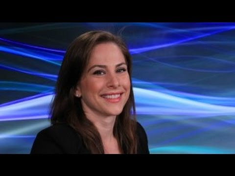 kasparian - Ana Kasparian gets to serve time on the other side of the news desk by opening herself up to answering questions about her experience in the media and why sh...