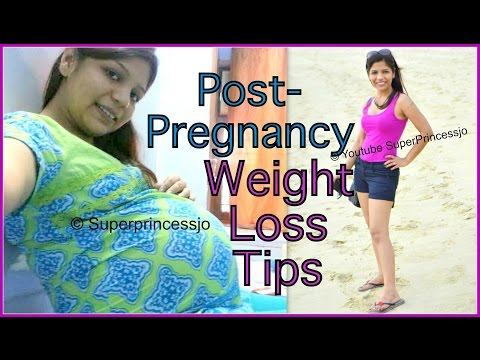 Weight Loss Post Pregnancy,How to Lose Weight Post Pregnancy Baby Delivery Superprincessjo
