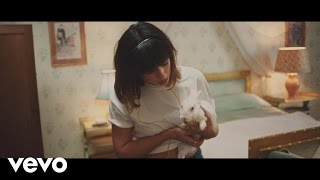 Foxes Cruel pop music videos 2016
