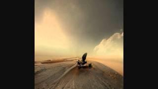 Thumbnail for Ludwig van Beethoven — Für Elise (Dubstep Remix)