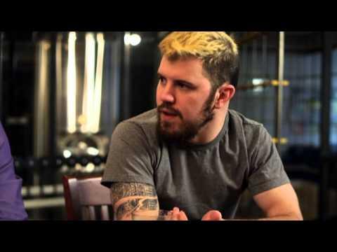 Peuhuperjantai: American Hangover (elokuva)