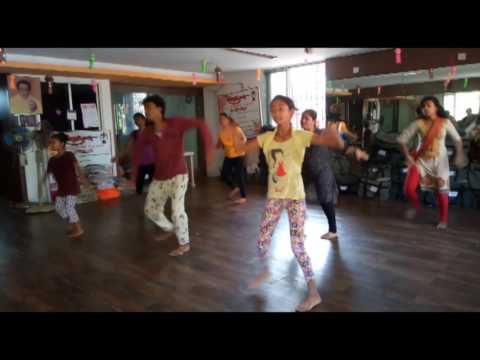 Video PARIKATHA from movie(ti sadhya kay karte?) ...dance new choreography by Purushottam sir download in MP3, 3GP, MP4, WEBM, AVI, FLV January 2017