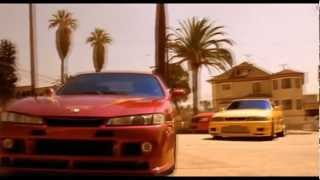 Nonton The Fast and the Furious | Nissan Skyline R33 GT-R Big Bird | - [HD] Film Subtitle Indonesia Streaming Movie Download