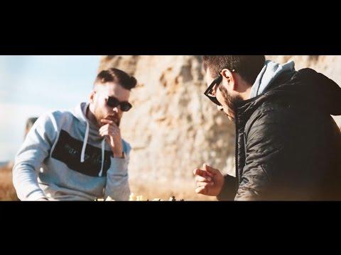 MORGAN & GORDO DEL FUNK ESTRENAN DISCO Y VIDEOCLIP CON SHARIF