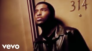 Babyface ft. Stevie Wonder - How Come How Long