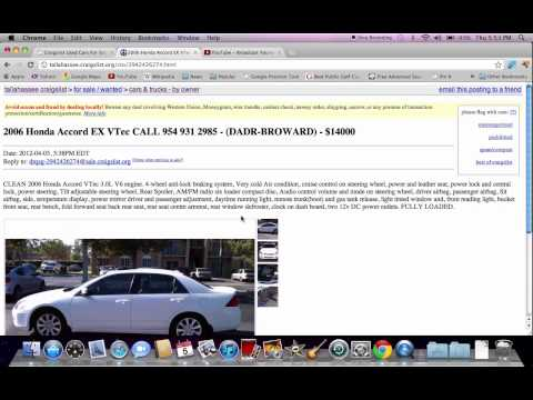 New Orleans Craigslist Cars And Trucks Autos Post