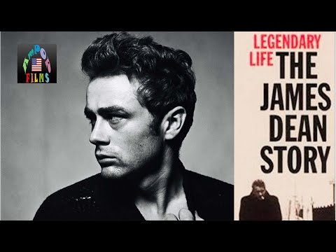 ampopfilms - This documentary,which was undertaken soon after James Dean's death,looks at Dean's life through the use of still photographs with narration and interviews w...