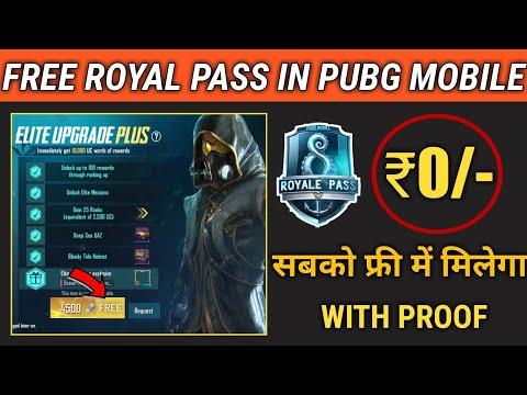 pubg free uc mobile