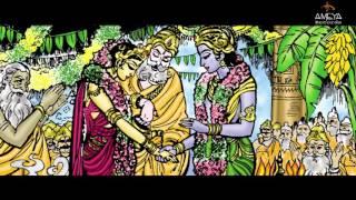 Video Seetha Kalyana Vaibhogame (Ameya Records) MP3, 3GP, MP4, WEBM, AVI, FLV Maret 2019