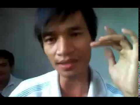 Lệ Rơi - Chúc Mừng Sinh Nhật - Hát Tặng Sinh Nhật Hà Trang