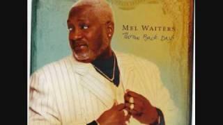 Mel Waiters Friday Night Fish Fry full download video download mp3 download music download
