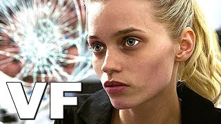 Nonton The Neon Demon Bande Annonce Vf  Nicolas Winding Refn   2016  Film Subtitle Indonesia Streaming Movie Download