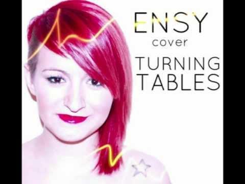 Ensy music profile pratteln basle country sc - Turning tables adele traduction ...