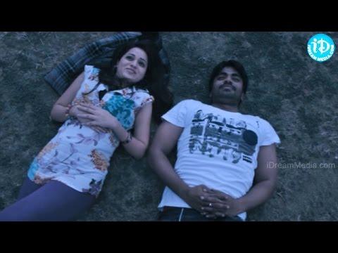 Love Cycle Movie - Reshma, Srinivas Best Scene