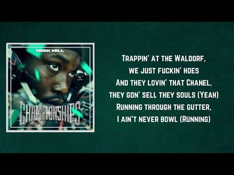 meek mill dreams and nightmares intro download mp3