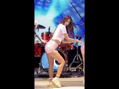 Video [141030] AOA (설현) - 짧은 치마 Miniskirt (대림대학교) 직캠 by PIERCE download in MP3, 3GP, MP4, WEBM, AVI, FLV January 2017