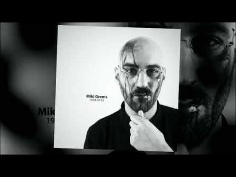 Grems - La planke prod Opolopo mix DJ Lefto