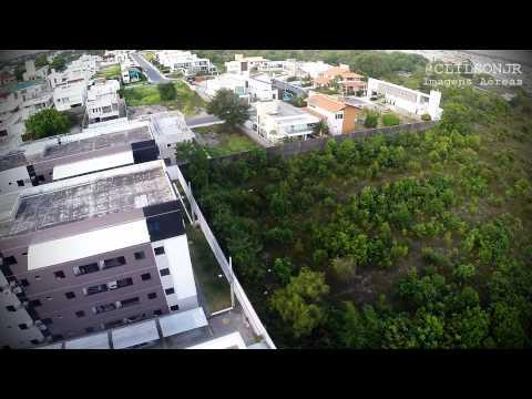 João Pessoa Drone Video