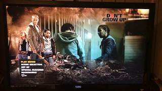 Nonton Don   T Grow Up   Film Review  2015  Film Subtitle Indonesia Streaming Movie Download