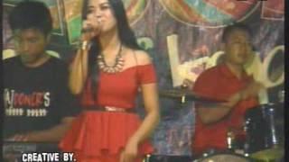 Download Lagu PONGDUT ~ TIADA GUNA.VOCAL:  WINDA Mp3