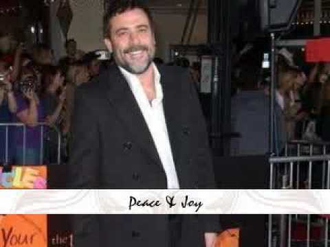 Video Jeffrey Dean Morgan - Sex On Legs - Montage download in MP3, 3GP, MP4, WEBM, AVI, FLV February 2017