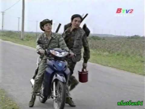 phim Việt Nam - Chim bìm bịp
