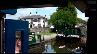 Chirk United Kingdom  city pictures gallery : DOC Chirk - Shropshire - Part 7 of 8