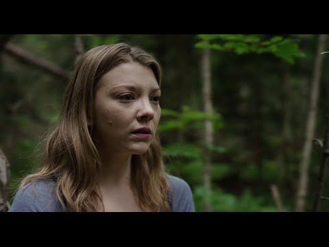 The Forest (Trailer)