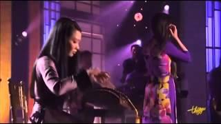 MV   Lyrics] Duyên Phận   Như Quỳnh