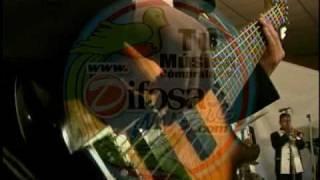Grupo Fiesta - Merengue Mix Musica de Guatemala