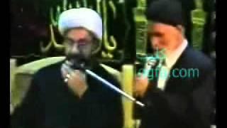 ماجرای جنجالی رویای تاجر تهرانی و ترویج خرافات