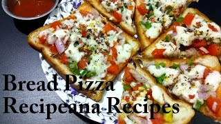 If you like this video please like it and subscribe to our channel. Like our Facebook page: https://www.facebook.com/recipeana Join Facebook Group Recipeana:...