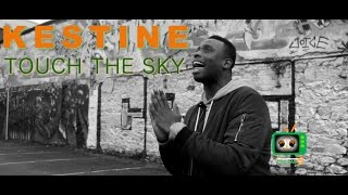 Kestine - Touch the sky | Kanye West cover | Rate Ma Barz Ep #1