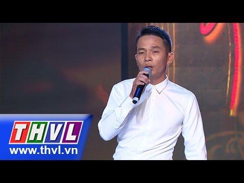 Solo cùng Bolero 2015 Tập 2 - Đoạn tái bút - Nguyễn Văn Sĩ