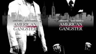 Jim Jones - Money Comes & Goes (feat. Max B & Noe)